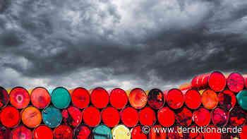 Royal Dutch Shell: Geht die Erholung weiter? Das sagen die Analysten - DER AKTIONÄR