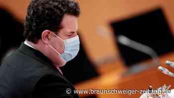 Pandemie: Tauziehen um einheitliche Corona-Regeln