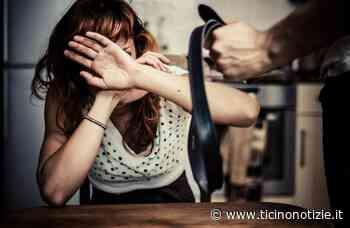 Anni di violenze sulla compagna: 41enne arrestato a Trezzano sul Naviglio - Ticino Notizie