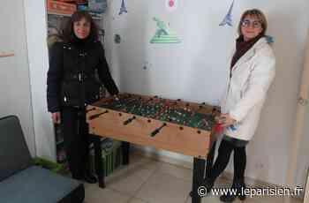 Persan : SOS Village d'enfants recherche ses éducateurs familiaux - Le Parisien
