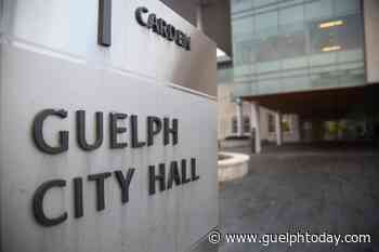 Multi-year budgets may be coming to Guelph - GuelphToday