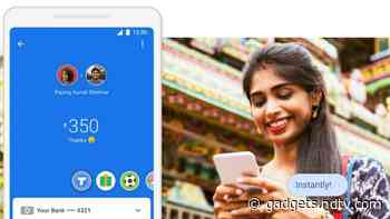 Google Pay: How to Send Money Using Bank Details, Phone Number, UPI ID or QR Code