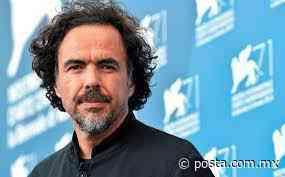 Filmará Alejandro González Iñárritu en San Luis Potosí - POSTA