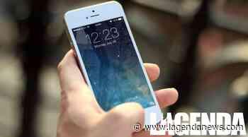 Giaveno: una serie d'incontri per ragazzi sulle dipendente da cellulare - http://www.lagendanews.com