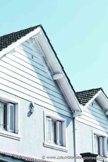 Housing needs assessment underscores Invermere's rental crunch - Columbia Valley Pioneer