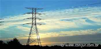 Juiz proíbe concessionária de cortar energia de churrascaria inadimplente - Consultor Jurídico