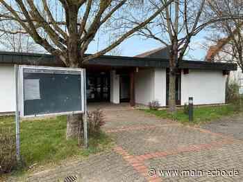 Dietrich-Bonhoeffer-Haus in Elsenfeld ist verkauft - Main-Echo
