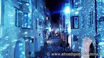 Il Covid cancella il Brixen Water Light Festival - Alto Adige Innovazione