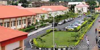Lokoja varsity to commence medical school - Vanguard