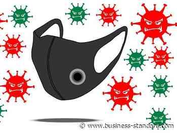 Chile coronavirus update: 8,124 fresh cases of Covid-19 registered - Business Standard