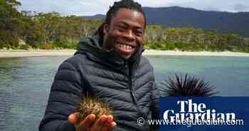 TV tonight: investigating the climate crisis with Ade Adepitan