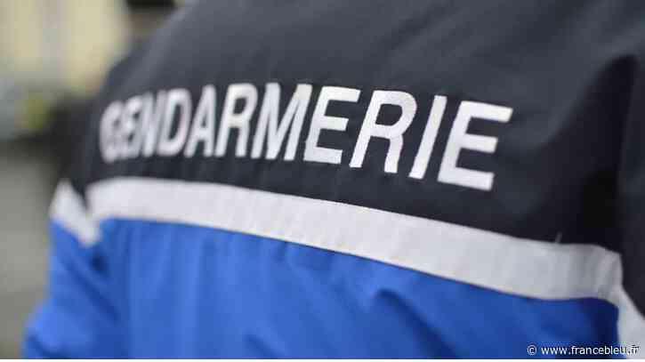 Une quinquagénaire tuée à Cadaujac, sa fille est suspectée - France Bleu