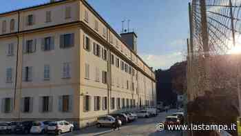 Domodossola pensa al collegio Rosmini come centro per i vaccini - La Stampa