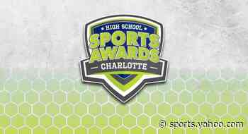 Charlotte high school athletes could be featured in North Carolina sports awards program - Yahoo Sports