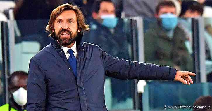 In Italia non c'è il tempo di costruire né di fallire. Nella politica come nel calcio