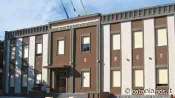 Tremestieri Etneo, proclamato il nuovo Consiglio comunale - Giornale di Sicilia