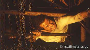 """TV-Warnung: Diesen """"Horror""""-Film solltet ihr heute Abend höchstens zum Einschlafen schauen"""
