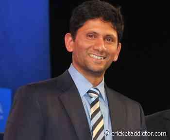 Pakistan Fan Says Aamer Sohail's Wicket Only Achievement In Venkatesh Prasad's Career, Latter Hits - Cricket Addictor