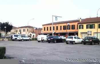 """A Gazzo arriva il velox: """"Installato per fare cassa"""", la polemica   Voce Di Mantova - La Voce di Mantova"""