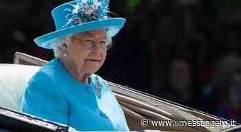 La Regina con i conti in rosso? L'idea per battere cassa conquista tutti: cosa si potrà fare a Buckingham - Il Messaggero