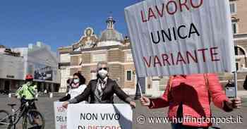 Universale sia la cassa integrazione, non il capriccio di sindacati e imprese - L'HuffPost