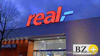 SB-Warenhauskette: Zerschlagung läuft: Was jetzt aus den Real-Supermärkten wird