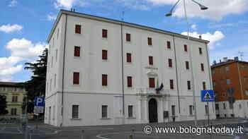 Castel Maggiore: parità di genere anche nella toponomastica - BolognaToday