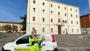Castel Maggiore e Molinella: consegna farmaci a domicilio grazie a un nuovo servizio - BolognaToday