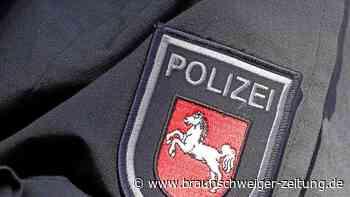 Salzgitter Bad: Polizei löst Geburtstagsfeier trotz Corona auf