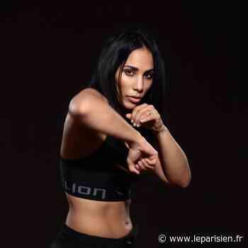 Gala MMA de Maurepas : «Monter cette soirée a été un vrai combat» - Le Parisien