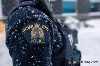 No grounds for charges in Clyde River RCMP shooting, Ottawa police say - Nunatsiaq News