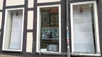 Ausstellung in Wolfenbüttel zeigt Geschichte eines Schlüssels