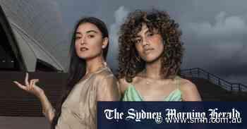 Sydney's R&B renaissance is ready to take on the world - Sydney Morning Herald