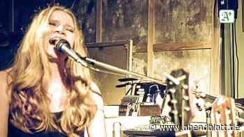 Elbphilharmonie-Kritik: Ivy Flindt spielt Konzert für verregnete Pandemieabende
