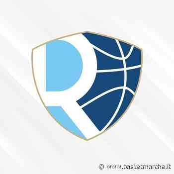 La Pallacanestro Roseto attende la visita della UEB Cividale del Friuli - Serie B Girone C - Basketmarche.it