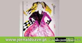 """""""Solo Goya"""" para ver na Casa-Museu Soledade Malvar - Jornal do Ave"""