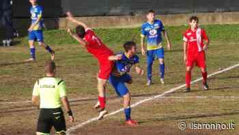 Calcio, oggi torna l'Eccellenza: Castanese-Ardor Lazzate e Varesina-Gavirate - ilSaronno