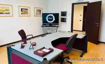 """""""Varese Lake Coworking"""", a Gavirate il luogo ideale per il lavoro flessibile - Luino Notizie"""