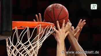 Basketball: Zweiter Sieg gegen Alba: Hamburg Towers auf Playoff-Kurs