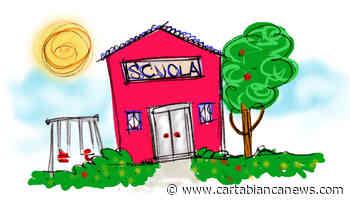 Crevalcore, riapertura servizi educativi e scolastici - CartaBianca news