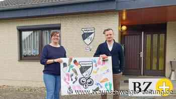 TSV Heiligendorf will Barrieren abbauen