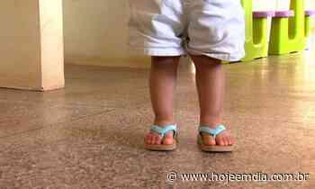 Criança de Esmeraldas, na Grande BH, é a segunda vítima de síndrome infantil associada à Covid em MG - Hoje em Dia