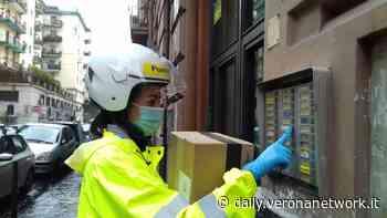 A San Giovanni Lupatoto i farmaci si consegnano a domicilio - Daily Verona Network