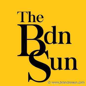 Outbreak declared at Boissevain School - Brandon Sun