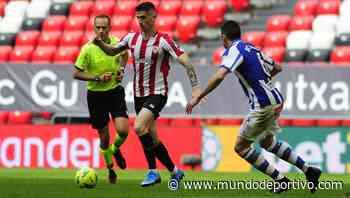 El Athletic visitará al Sevilla el lunes 3 de mayo a las nueve de la noche