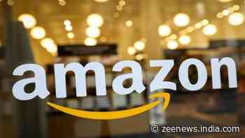 Amazon India launches mentor programme for startups, emerging brands - Zee News