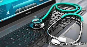 Wellness Healthcare Digital Technology Gaining Techceleration-Shubhranshu Singh - BW Businessworld
