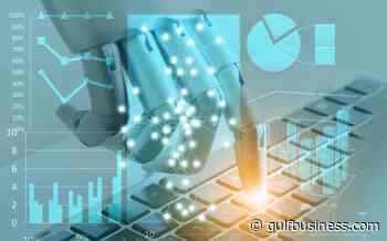 How banks can leverage technology to explore the digital economy - Gulf Business