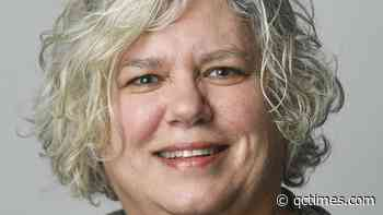 Column: Technology through the years - Quad City Times