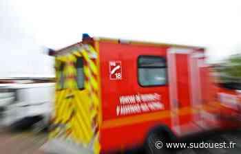 Gironde : trois blessés dans un face-à-face à Gujan-Mestras - Sud Ouest